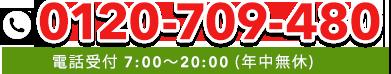 0120-709-480